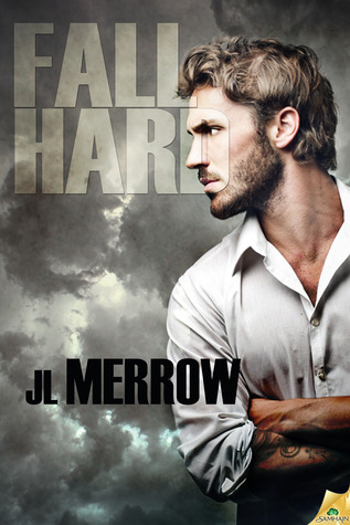 Pre-release Review: Fall Hard by J. L. Merrow