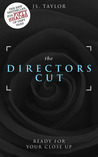 The Director's Cut (Spotlight, #3)