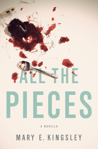 All the Pieces