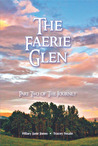 The Faerie Glen by Tracey Swain