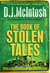 The Book of Stolen Tales (M...