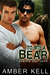To Bite a Bear (Banded Brothers #4)