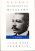 George Washington Williams: A Biography