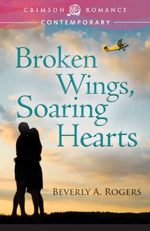 Broken Wings, Soaring Hearts
