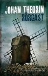 Rörgast (The Öland Quartet, #4)