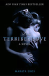 A Terrible Love (A Terrible Love, #1)