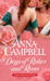 Days of Rakes and Roses by Anna Campbell