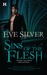 Sins of the Flesh (Otherkin, #3)