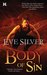 Body of Sin by Eve Silver