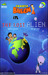 Chhota Bheem In The Lost Alien (Chhota Bheem, #11)