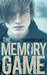 The Memory Game by Sharon Sant