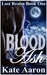 Blood & Ash (Lost Realm, #1)