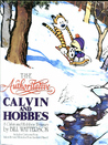 Authoritative Calvin and Hobbes: A Calvin and Hobbes Treasury
