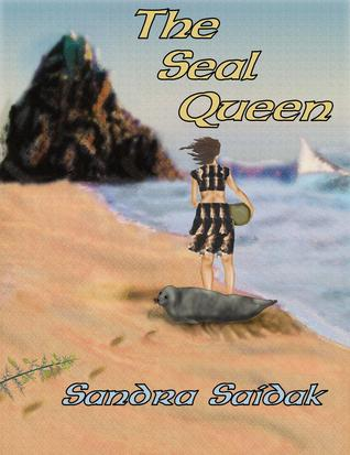 The Seal Queen