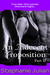 An Indecent Proposition Part II by Stephanie Julian
