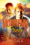Mountain Prey by Lyn Gala