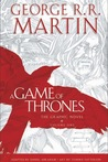 A Game of Thrones: The Graphic Novel, Vol. 1
