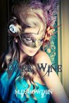 Dark Wine (The Two Vampires, #1) (YA Version)