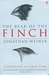Beak Of The Finch: Story Of Evolution In Our Time