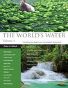 The World's Water Volume 8