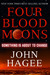 Four Blood Moons:...