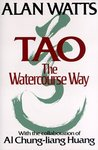 Tao by Alan Wilson Watts
