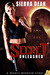 Secret Unleashed (Secret McQueen, #6)