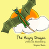 The Angry Dragon