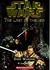 Dark Warning (Star Wars: Last of the Jedi, #2)