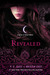 Revealed (House of Night, #11)