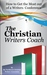 The Christian Writer's Coac...