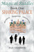 Shaking Palace (Magical Riddles, #1)