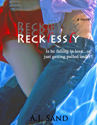 Recklessly (Documentary, #3)