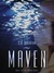 Maven (The Endure, #1)