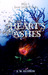 The Heart's Ashes (Dark Secrets #2)