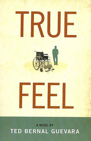 True Feel by Ted Bernal Guevara