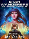 Star Wanderers: The Jeremiah Chronicles