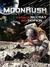 MoonRush