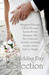 The Wedding Day Collection by Margaret Ethridge