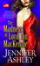 The Madness of Lord Ian Mackenzie (Highland Pleasures #1)