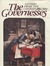 The Governesses: Letters From The Colonies 1862 1882