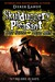 Last Stand of Dead Men (Skulduggery Pleasant, #8)
