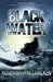 Black Water by Rosemary McCracken