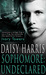 Sophomore: Undeclared (Ivory Towers, #2)
