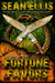 Fortune Favors (Nick Kismet, #3)