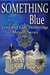 Something Blue (Lord and Lady Hetheridge, #3)