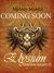 Elysium (Guardian Angels, #2)