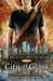 City of Glass (The Mortal I...