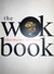 The Wok Book