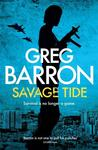 Savage Tide by Greg Barron